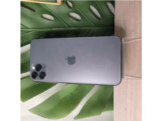 Iphone 11 pro max 256gb Tmobile , Puerto Rico