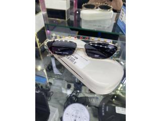 Gafas The Marc Jacobs, Puerto Rico