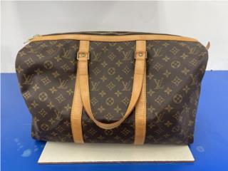 Travel Bag Louis Vuitton , Puerto Rico