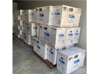 UNIDAD 12K BTU 110V DISPONIBLES $750.00, Puerto Rico