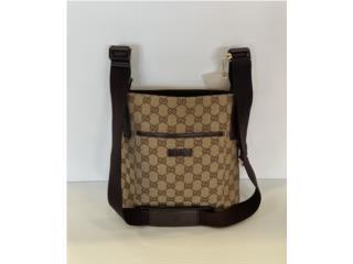 Gucci Shoulder Bag (100% ORIGINAL), Puerto Rico