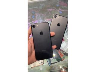 iPhone 7 32Gb Unlock, Puerto Rico