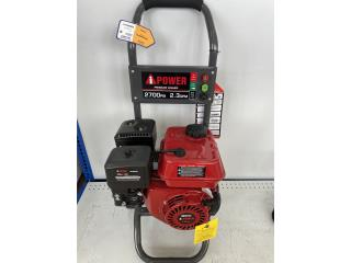 Pressure washer I power new $350 aprovecha!, Puerto Rico