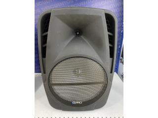 Technical pro wireless speaker $90 aprovecha!, Puerto Rico