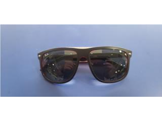 Rayban sunglasses 4147, Puerto Rico