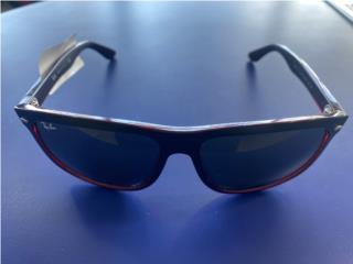 Gafas rayban en buen estado $90 aprovecha!, Puerto Rico