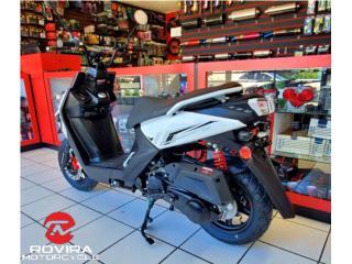 R Evolution Moto 60975/Taza Moto y Scooter para