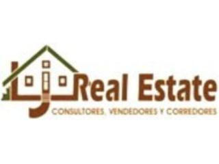 Lojo Real Estate & Lojo Realty PR - Orientacion Puerto Rico