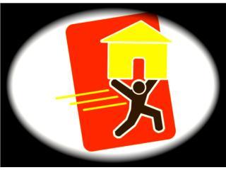 Relocation Puerto Rico MiCorredor.com Puerto Rico MICORREDOR.COM Real Estate Puerto Rico