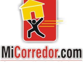 MiCorredor.com -Residencial-Comercial-Short Sale- - Orientacion Puerto Rico