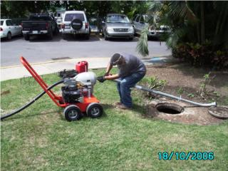 ALL PLUMBING SOLUTION AND ELECTRICAL SERVICES - Orientacion Puerto Rico