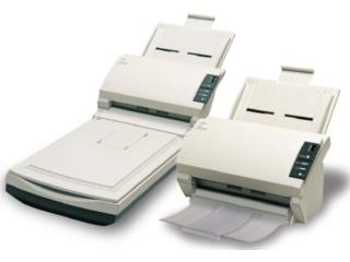 ALL SCANNERS REPAIR, CORP. - Mantenimiento Puerto Rico