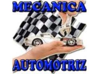 PITA AUTO SALES - Reparacion Puerto Rico