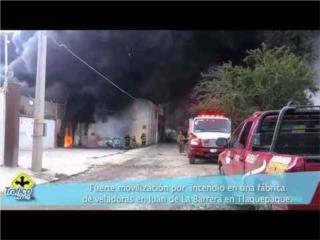 FIRE FOE PR.COM - Instalacion Puerto Rico