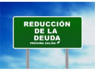 Ignacio Melendez Law Offices - Orientacion Puerto Rico