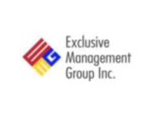 EXCLUSIVE MANAGEMENT GROUP - Mantenimiento Puerto Rico