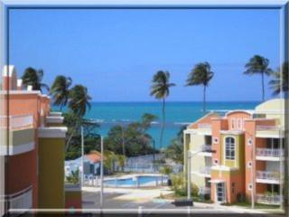Gallery Homes Real Estate - Alquiler Puerto Rico