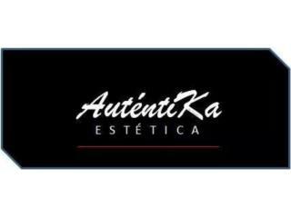 AuténtiKa Estética - Compro Puerto Rico