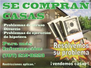 Imperial Real Estate Broker - Compro Puerto Rico