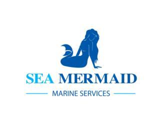 Sea Mermaid Marine Services One, Inc. - Orientacion Puerto Rico