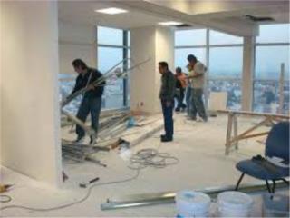 UNLIMITED METAL CORP. - Construccion Puerto Rico