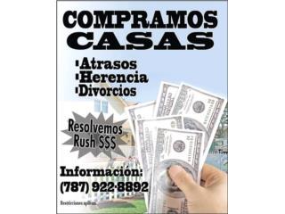 INVERSIONES DOBLE L INC - Compro Puerto Rico