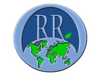 RR Refrigeration - Reparacion Puerto Rico