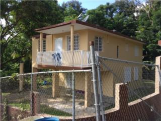 De La Rosa Maintenance  - Mantenimiento Puerto Rico