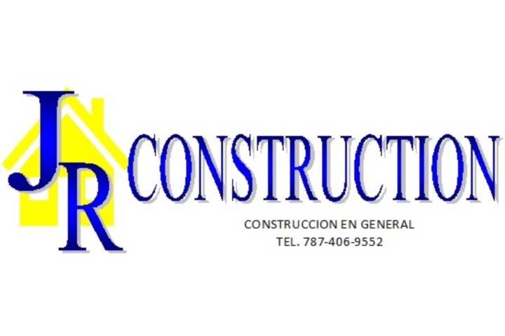 estimado construccion remodelación 203k puerto rico jr electric