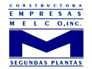 CONSTRUCTORA EMPRESAS MELCO - Orientacion Puerto Rico