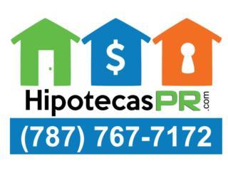 HipotecasPR.com - Orientacion Puerto Rico
