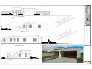 Cors Home inc - Construccion Puerto Rico