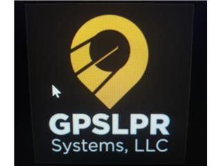 GPSLPR - Orientacion Puerto Rico