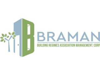 Braman Corporation - Mantenimiento Puerto Rico