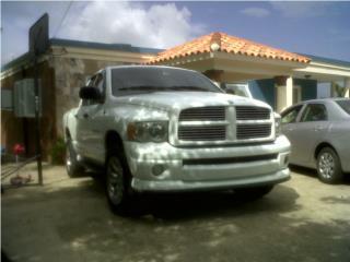 Mudanzas Baratas - Alquiler Puerto Rico