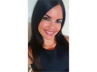Lesbia Juarez Real Estate - Orientacion Puerto Rico