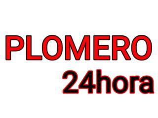 PLOMERO 24/7 Emergencias  - Mantenimiento Puerto Rico