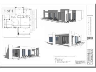 Cors Home inc. - Construccion Puerto Rico