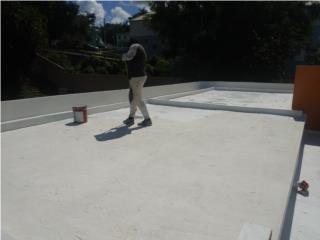 PERFECT POOL CONTRACTOR - Construccion Puerto Rico