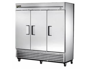 Refrigeracion AM - Reparacion Puerto Rico