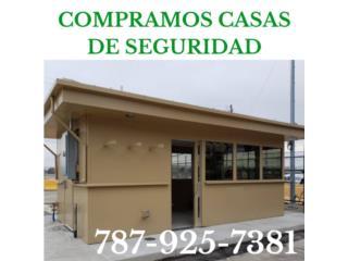 - Compro Puerto Rico