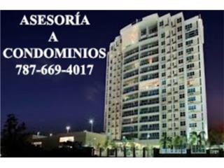 Maestro Plomero PR LLC - Mantenimiento Puerto Rico