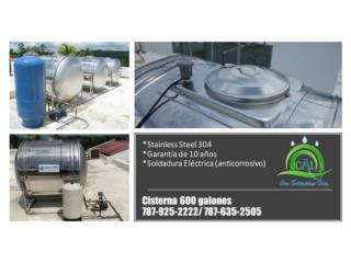 CAL ONE ENTERPRISES 787-925-2222/ 787-635-2505 - Instalacion Puerto Rico
