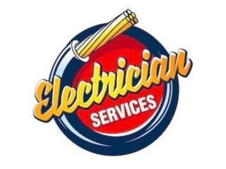 Alvarez Electric And Contractor - Reparacion Puerto Rico