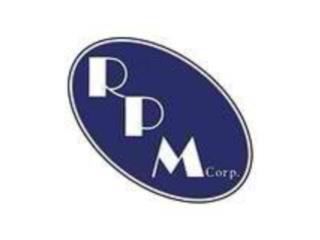 RPM Corp, Cero Filtracion - Mantenimiento Puerto Rico
