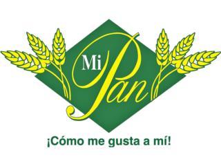 Mi Pan Asociados - Orientacion Puerto Rico