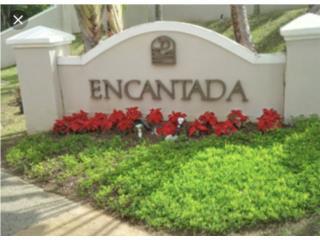 R RUIZ REAL ESTATElic19004,Realtor,MBA,NAHREP  - Compro Puerto Rico