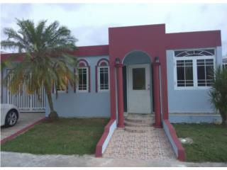 R RUIZ REAL ESTATElic19004,MBA,Realtor,NAHREP - Compro Puerto Rico