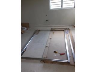 H.R Handyman - Construccion Puerto Rico