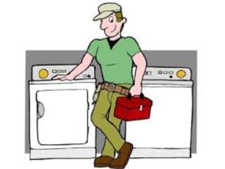 Appliance Dr. - Reparacion Puerto Rico